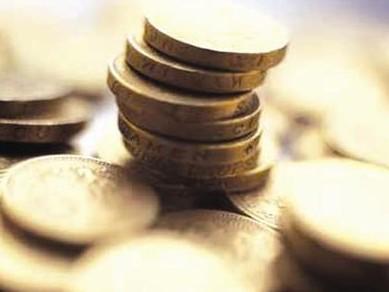 农村家庭金融报告:5年内城镇化率将放缓