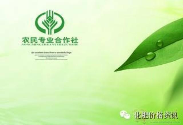 微农资 化肥价格资讯 > 正文  (ps文章来源网络)      农村合作社可以