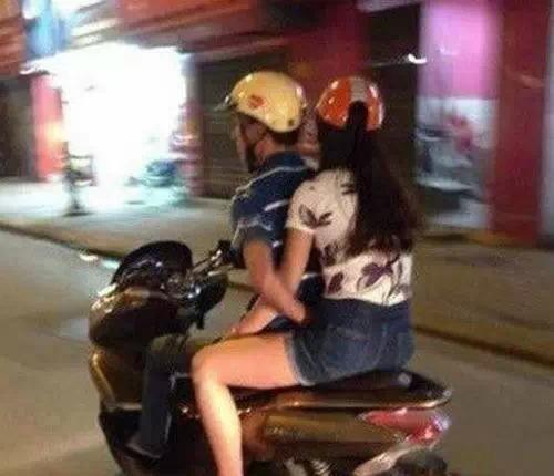 【开心稻田】开车不摸奶,摸奶不开车!不要脸,要命么?