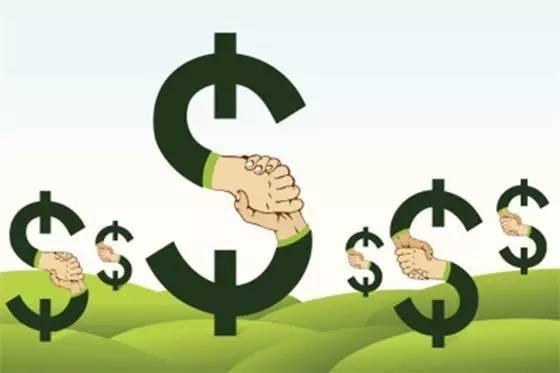 长期赊销不如放贷