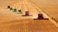 什么样的农机需要被报废,补贴问谁要?一篇文章说明白