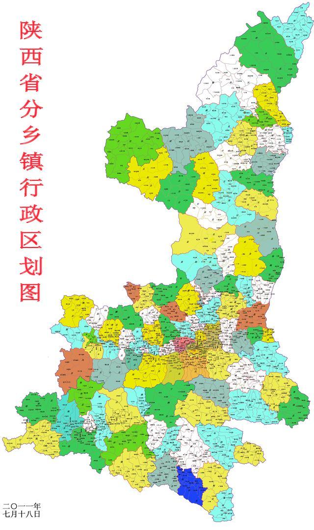 地图 640_1079 竖版 竖屏