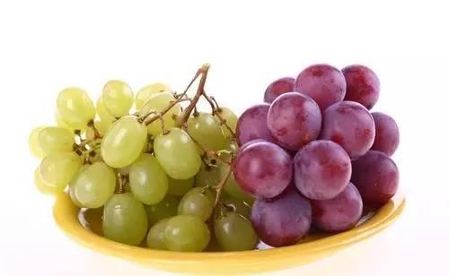 如何选购葡萄
