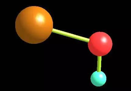 氯溴异氰尿酸,到底有什么用?
