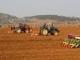 农资涨价,对农民种植到底影响多大?