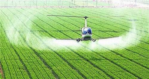 中央财政为新型职业农民培育抛出15亿,农业发展更加科技化