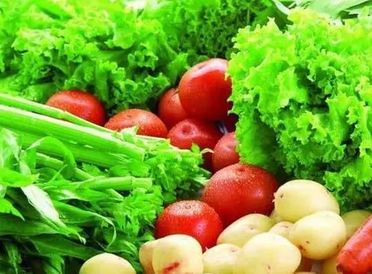 土壤恶化使蔬菜病虫害发生严重,怎么防止土壤恶化