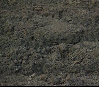南京建成土壤长期保存系统