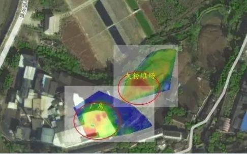 如何更加高效低成本的调查土壤及地下水污染