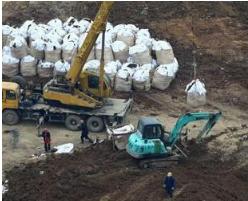 土壤修复这个万亿级别的市场,都有哪些修复技术?