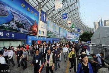 成都种业协会鼎力支持2018第四届成都种业博览会