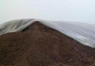 施肥过多会导致土壤板结吗?
