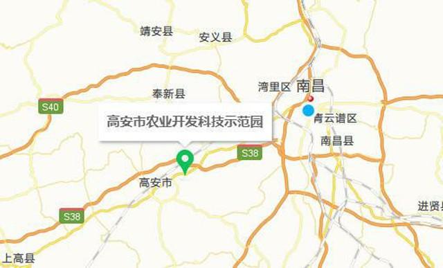 """首届""""中国农民丰收节""""江西系列活动即将开启"""