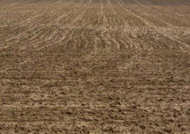 首届全国土壤修复大会在江苏召开