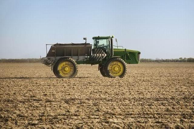 农资忽悠团为何会越来越猖狂,原因究竟是什么?