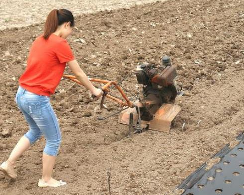 改良土壤、防板结的新产品,可减少用肥15%-30%,肥力长效持久