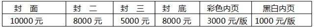 2019第九届中国江苏农业烘干设备展览会
