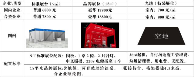 2020第九届中国(安徽)国际现代农业博览会