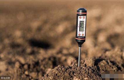 土壤改良请试试这么做!减少80%土壤病的发生