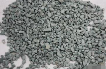 沸石在土壤改良中的三大作用