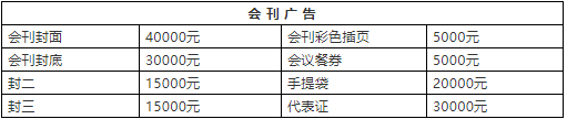 定了!第22届全国肥料双交会11月3-6日在杨凌举行!