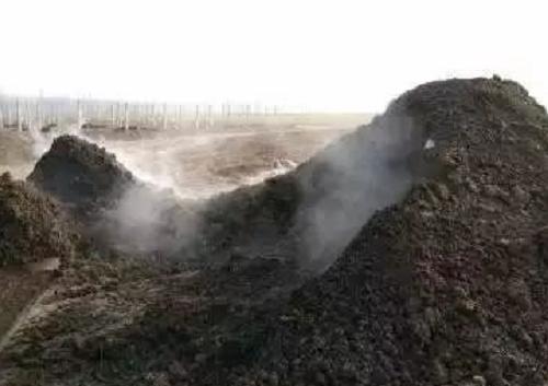 化肥导致土壤酸化板结吗?精选