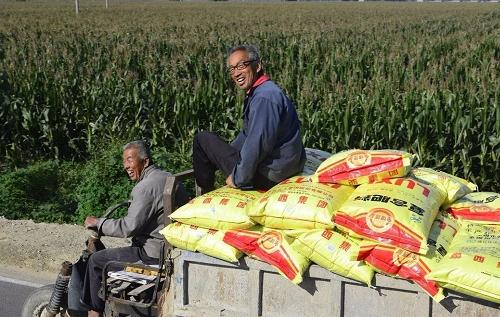 肥料放久了会失效吗?没施完的化肥咋保存?