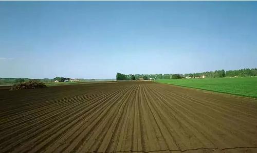 从国外经验看中国土壤环境污染防治!