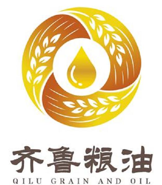为齐鲁优品高扬风帆聚力 —— 山东农业品牌发展纪实