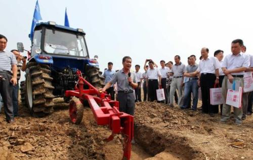 什么办法可以迅速改良土壤土质